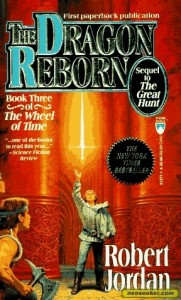 the_dragon_reborn__frontcover_large_kVhYQJryhkOh43U