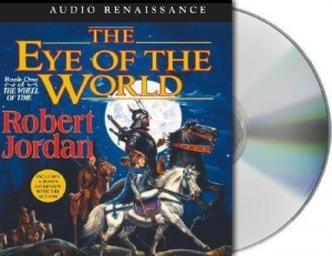 eye-of-the-world
