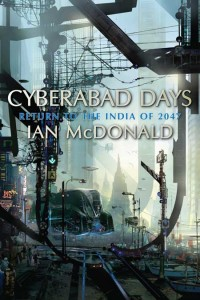 CyberabadDays