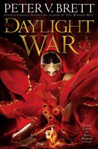 daylightwar