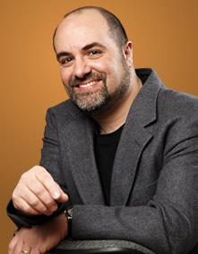 John Marco