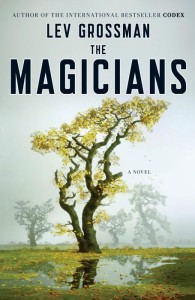 Cover_TheMagicians