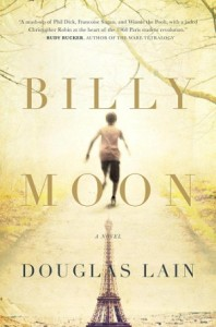 billymoon