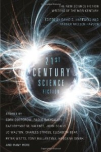 21st-Century-243x366