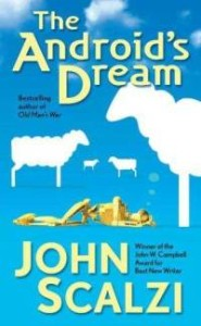 androids-dream-john-scalzi-paperback-cover-art