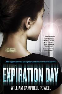 expday