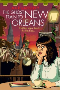 17607897-the-ghost-train-to-new-orleans
