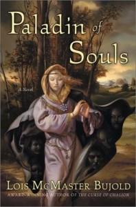 Paladin-of-Souls