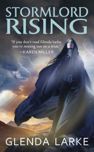 Stormlord-Rising