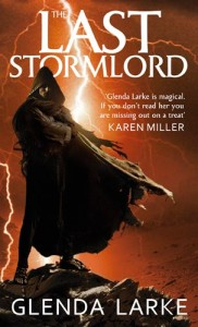 The_Last_Stormlord