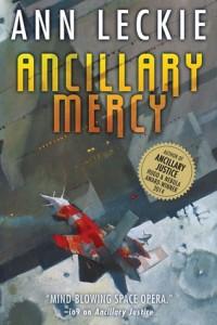ancillarymercy