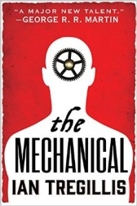 themechanical