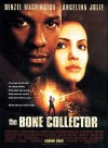 Bone_collector_poster