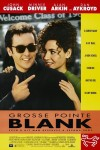 Grosse-Pointe-Blank-movie-poster