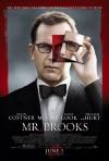 MrBrooks