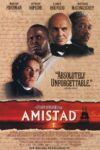 amistad-movie-poster