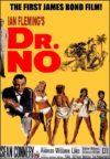 dr_no
