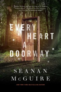 every_heart_a_doorway