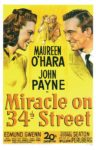 miracle_on_34th_st