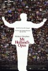 mr-hollands-opus-movie-poster