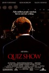 quiz-show-movie-poster-1994-1020200997