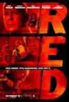 red_movie_poster