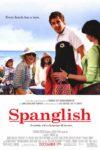 spanglish-movie-poster