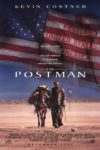 the-postman-movie-poster