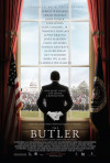 the_butler-poster