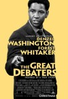 thegreatdebaters