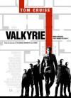 valkyrie-movie-poster
