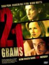 21_grams
