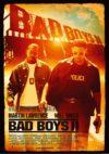 bad_boys_ii