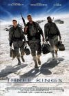 three_kings