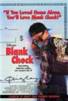blank-check