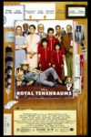 the_royal_tenenbaums