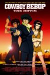 cowboy-bebop-the-movie