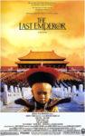 the-last-emperor