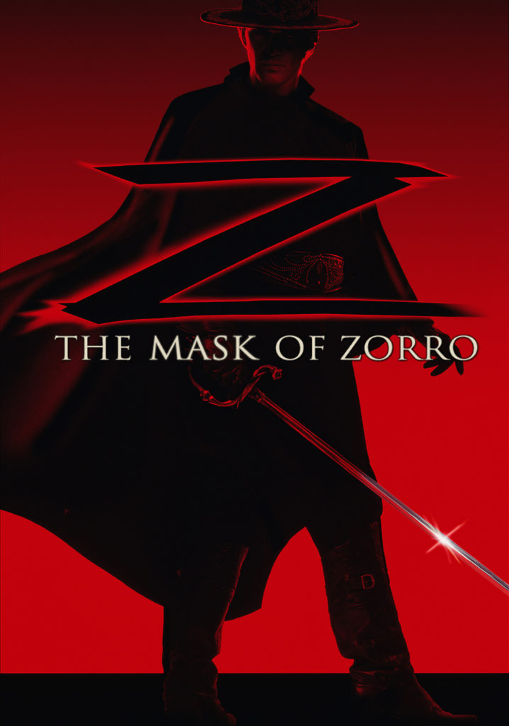 The Mask of Zorro - Catherine Zeta-Jones Wiki